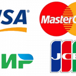 payments_card