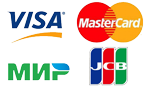 payments_card-small
